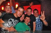 Vienna Club Night - Praterdome - Fr 14.09.2012 - 85