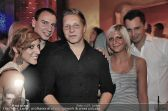 Vienna Club Night - Praterdome - Fr 14.09.2012 - 86
