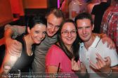 Vienna Club Night - Praterdome - Fr 14.09.2012 - 87