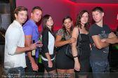 Beaties and Beatz - Praterdome - Sa 22.09.2012 - 117
