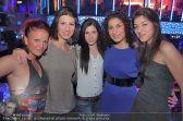 Social Media Party - Praterdome - Sa 20.10.2012 - 1