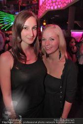 Social Media Party - Praterdome - Sa 20.10.2012 - 102