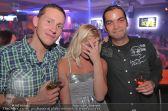 Social Media Party - Praterdome - Sa 20.10.2012 - 77