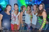 High Class Clubbing - Praterdome - Sa 27.10.2012 - 1