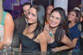 High Class Clubbing - Praterdome - Sa 27.10.2012 - 2