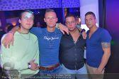 High Class Clubbing - Praterdome - Sa 27.10.2012 - 24