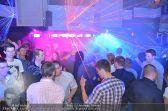 High Class Clubbing - Praterdome - Sa 27.10.2012 - 25