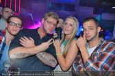 High Class Clubbing - Praterdome - Sa 27.10.2012 - 32