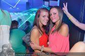 High Class Clubbing - Praterdome - Sa 27.10.2012 - 34