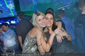 High Class Clubbing - Praterdome - Sa 27.10.2012 - 37