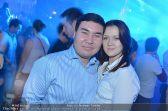 High Class Clubbing - Praterdome - Sa 27.10.2012 - 39