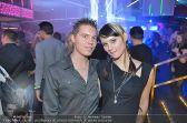 High Class Clubbing - Praterdome - Sa 27.10.2012 - 4