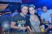 High Class Clubbing - Praterdome - Sa 27.10.2012 - 41