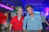 High Class Clubbing - Praterdome - Sa 27.10.2012 - 8