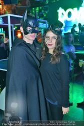 Halloween - Praterdome - Mi 31.10.2012 - 25