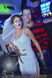 Halloween - Praterdome - Mi 31.10.2012 - 30