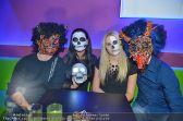 Halloween - Praterdome - Mi 31.10.2012 - 39