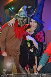 Halloween - Praterdome - Mi 31.10.2012 - 41
