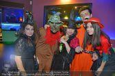 Halloween - Praterdome - Mi 31.10.2012 - 43