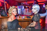 Halloween - Praterdome - Mi 31.10.2012 - 51