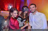 Halloween - Praterdome - Mi 31.10.2012 - 52