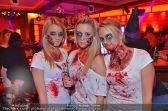 Halloween - Praterdome - Mi 31.10.2012 - 62