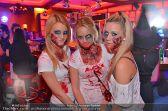 Halloween - Praterdome - Mi 31.10.2012 - 63