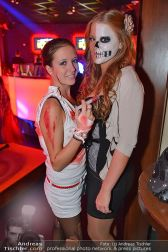 Halloween - Praterdome - Mi 31.10.2012 - 67
