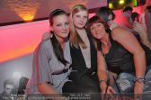 City Beatz - Praterdome - Sa 24.11.2012 - 11
