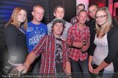 City Beatz - Praterdome - Sa 24.11.2012 - 15
