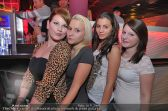 City Beatz - Praterdome - Sa 24.11.2012 - 20