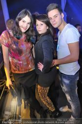 City Beatz - Praterdome - Sa 24.11.2012 - 53