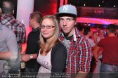 City Beatz - Praterdome - Sa 24.11.2012 - 60