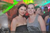 City Beatz - Praterdome - Sa 24.11.2012 - 67
