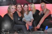 City Beatz - Praterdome - Sa 24.11.2012 - 9