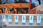 Superfit Charity - Rathausplatz - Mi 01.02.2012 - 19