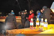 Superfit Charity - Rathausplatz - Mi 01.02.2012 - 24