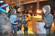 Superfit Charity - Rathausplatz - Mi 01.02.2012 - 26