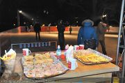 Superfit Charity - Rathausplatz - Mi 01.02.2012 - 8