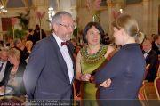 Wiener Wirtschaft Nacht - Rathaus - Sa 18.02.2012 - 49