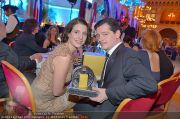 Filmball Party - Rathaus - Fr 16.03.2012 - 101