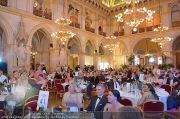 Filmball Party - Rathaus - Fr 16.03.2012 - 103