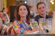 Filmball Party - Rathaus - Fr 16.03.2012 - 105