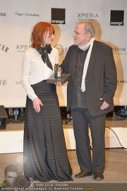 Filmball Party - Rathaus - Fr 16.03.2012 - 107