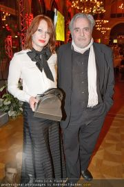 Filmball Party - Rathaus - Fr 16.03.2012 - 108
