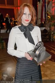 Filmball Party - Rathaus - Fr 16.03.2012 - 109