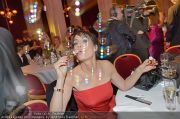 Filmball Party - Rathaus - Fr 16.03.2012 - 11