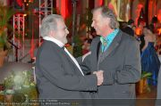 Filmball Party - Rathaus - Fr 16.03.2012 - 110