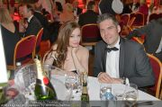 Filmball Party - Rathaus - Fr 16.03.2012 - 111