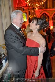 Filmball Party - Rathaus - Fr 16.03.2012 - 113